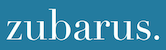 Zubarus - nettbasert medlemssystem